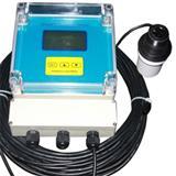 江西分体超声波液位计,智能超声波水位计
