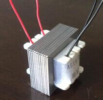 EI41变压器定制