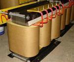 CE电源变压器