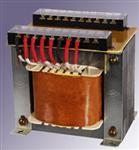 单相干式隔离电源变压器