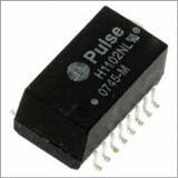 现货 H1102NLT Pulse全新原装进口