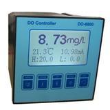 贵州在线溶氧仪,溶解氧测定仪,工业在线溶氧仪