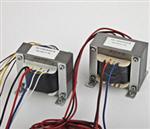 380V-24V变压器制作