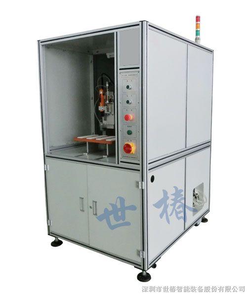 深圳单悬臂锁螺丝机设备厂家