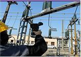 莱克舒特1000-2.0局部放电检测仪