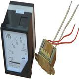 LY-5电流变换器及其调整器
