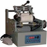 R型变压器绕线机铁芯范围R10~R1000w