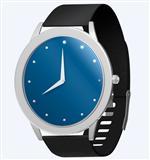 AST7F05 智能手表-方案开发-先越科技