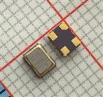 37.125m晶振晶体,贴片有源晶振 3225