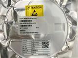 :ESD静电二极管CPDH5V0U-HF