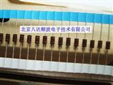 新电元正品原装VR61B压敏电阻 DO-41