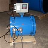呼和浩特电磁式热量表,供热厂电磁式冷热量表