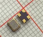 片式石英晶体谐振器,32.768晶振
