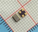 12m晶振封装价格,3225贴片无源晶体晶振
