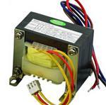中频电源变压器定制