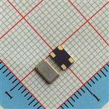 16MHZ贴片晶振 9PF 10PPM 5032 蓝牙晶振 金属面石英晶体晶振