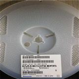 原装松下贴片可调电阻EVM3ESX50B55 3*3 500K