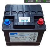 德国阳光蓄电池A512/40A-现货促销