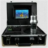 井下电视,井下摄像头,井下摄像机,修井摄像头,802