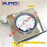 净化间压差表面板,洁净工程专用面板,APG不锈钢镜面