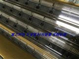 TB6560   原装进口货可出样品可以看货
