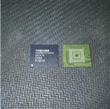 存储芯片 THGBMBG5D1KBAIL