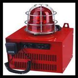 HQSG-628C多语音声光报警器