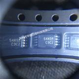 集成电路 德州IC芯片 CDCLVC1102PWR 代码:C9C2 原装正品