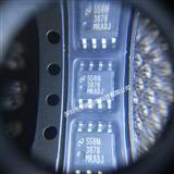 【集成芯片】LP3878MRX-ADJ 德州元器件 代理分销品牌