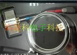 光纤BF-TIM-I034-FC-0000-C