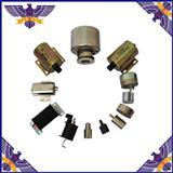 键盘测试电磁铁_圆管式电磁铁_微型电磁铁_电磁铁厂商