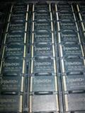 富士通铁电存储芯片FM18L08-70-TG,深圳库存现货热卖,100%原装正品现货。