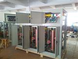 医疗/工业进口设备/电梯/刺绣轻纺设备/空调专用三相稳压器 大功率稳压器 电力稳压器
