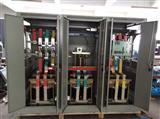 〖品牌厂家〗三相380V全自动交流补偿式大功率稳压器SBW-1000KVA大功率电力稳压器