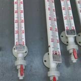高温磁翻柱液位计,远传磁性浮子液位计价格