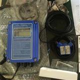 便携式管道流量计,消防专用超声波流量计