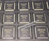 AD/亚德诺芯片 AD9880KSTZ-100 全新原装正品