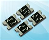 7.5*5.5MM 保险丝 SMD2920P300TF/15 3.0A 15V 台产聚鼎自恢复保险丝