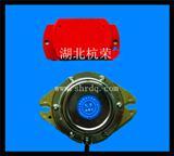 220V圆盘形KSC1010G/1220防爆磁性接近开关
