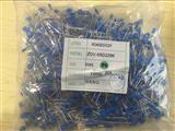 压敏电阻ZOV-05D220K 大量原装一系列现货库存 宝芯创电子