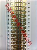 SEKI ST-12温度开关、ST-12温控开关、ST-12温度器、ST-12温度保护器、 ST-12温控跳至