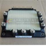 富士(FUJI)igbt-ipm功率模块6MBP300RSM120-02