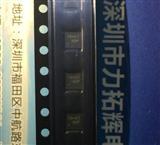 锂电池充电器:RT9525GQW