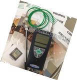 日本新宇宙XP-3180泵吸式氧气浓度检测报警仪