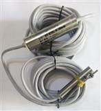 位移传感器GY-V70L/0-10mm GY-V50L/0-10mm产品资料/生产厂家