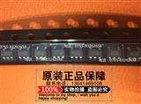 ADP7182AUJZ-5.0-R7低压差稳压器