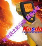 冶金专用红外测温仪 TM980D,-200℃~2150℃