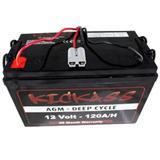 锂电池充电器连接器|大功率快速连接器 50A175A
