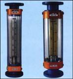 LZB-6WB玻璃转子流量计,LZB-6WBF玻璃转子流量计精度