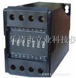 交流电压变送器_220V交流电压变送器_电压变送器批发